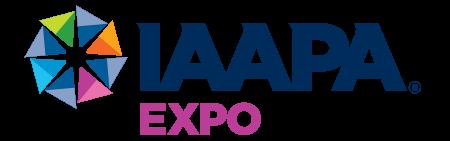 IAAPA Expo 2019, November 19 – 22
