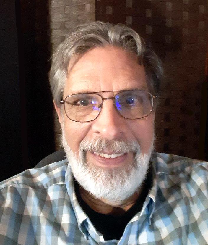 Dennis Nordman Added as Senior Game Designer for American Pinball